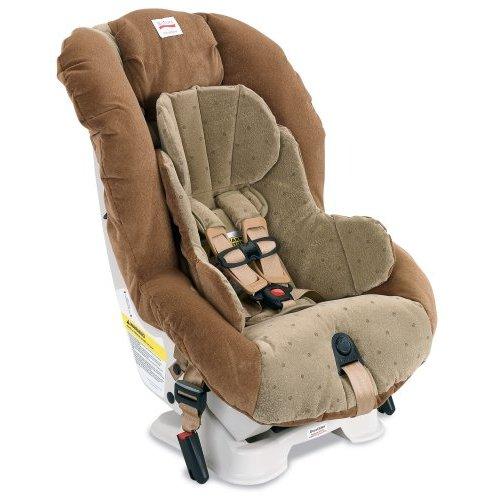 Britax - Decathlon Convertible Car Seat Huntington