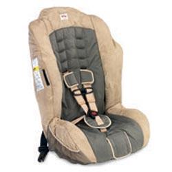 Britax - Regent Youth Car Seat Sahara