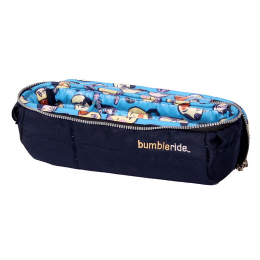 Bumbleride Snack Pack Bwana